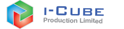 i-Cube Production Limited